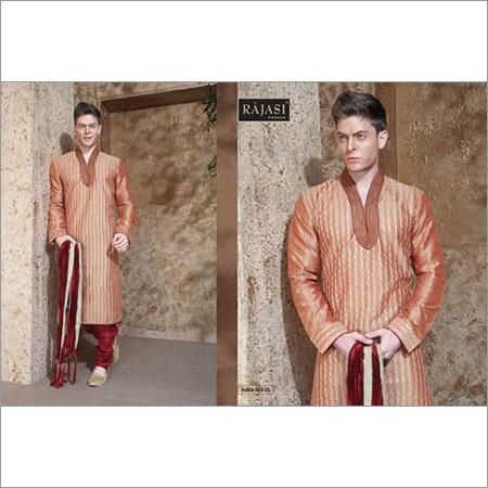 Fashionable Kurta Set