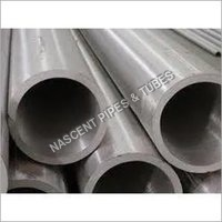 Stainless Steel 304/304L Pipes