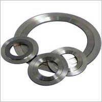 Industrial Camprofile Spare Parts