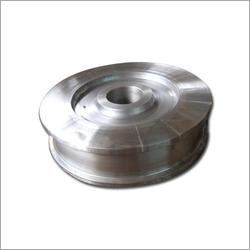 Precision Polishing Surface Sharp Slitting Disc