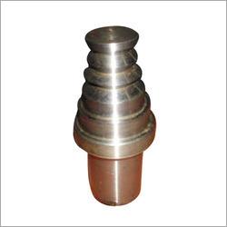 Precision Machinery Spare Parts