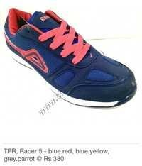 TPR Sport Shoes