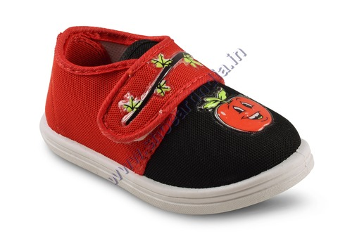 PVC Kids Shoes