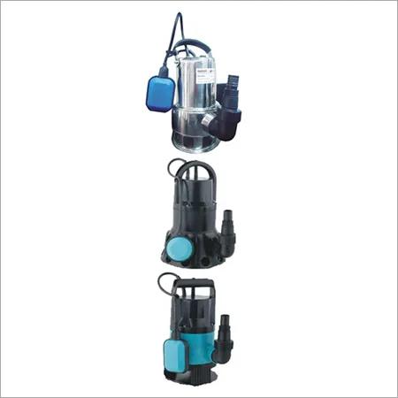 Damon Submersible Pumps