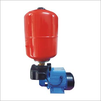 Damon Peripheral Booster Pump