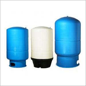 Hydro Pneumatic Pressure Tank