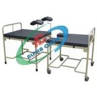 Delivery Bed 2 Section
