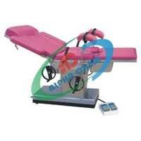 Obstetric Table Multi Function
