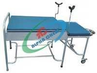 Labour & Delivery Bed