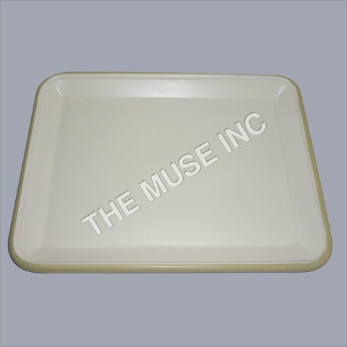 Bar Serving Tray