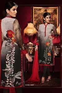 Punjabi suits online latest salwar suit