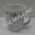 Printed Enamel Mugs