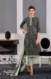 Latest Salwar Suit Churidar Suit Salwar Kameez