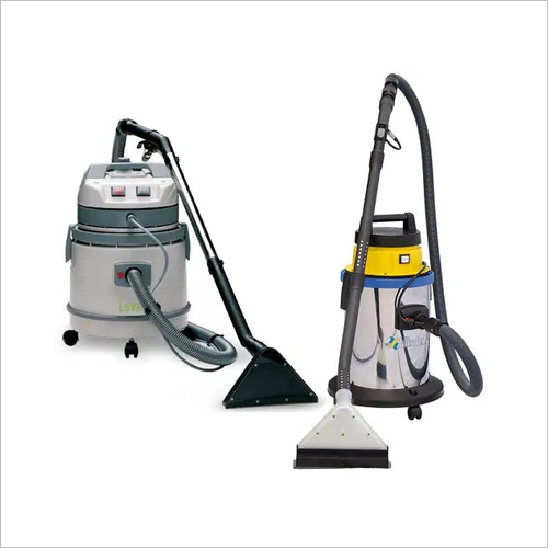 Upholstery Cum Carpet Vacuum Cleaners