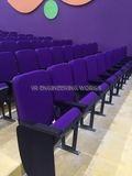 Auditorium & Multiplex Chairs