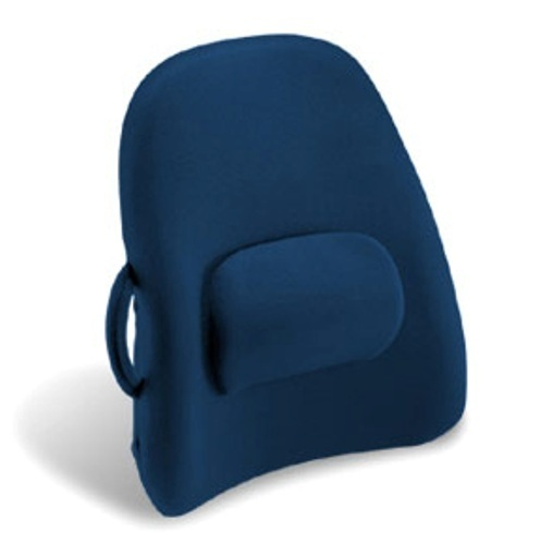 Back Rest Support Cushion