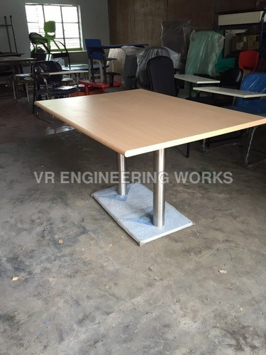 Restaurant Standing Table
