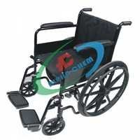 Wheelchair (Economy)