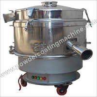 Sifter ( Sieving Machine )