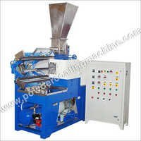 Powder Coating Twin Screw Extruder