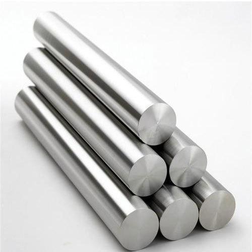 Hot Die Steel Round Bar