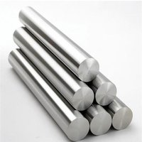 Hot Die Steel Round Bar