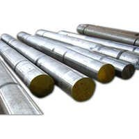 HSS Tool Steel Bar