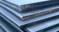 Industrial Grade HSS Plate