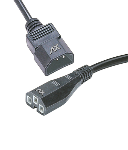 3 Core Link Cord 1.5 MTR