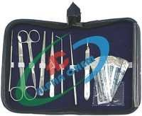 Surgical Dissection Kit