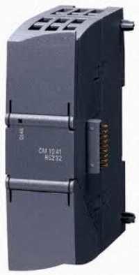 SIEMENS  S7-1200  MODULE 6ES7  232-4HB32-0XB0