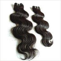 top quality virgin body wave hair