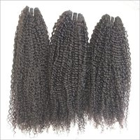 Afro Kinky Curly,