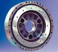 Cycloidal Gears