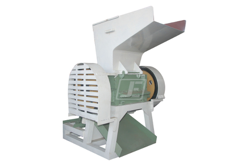 Rubber Tube Grinder Machine