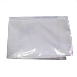 LD Packaging Bags