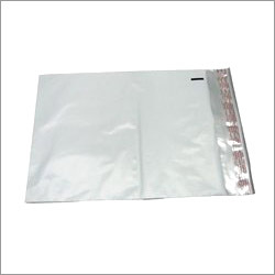 PP Courier Bags