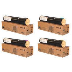 Xerox 3535 / 7345/c3545 Toner Cartridge