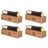 Xerox 3535 / 7345/c3545 Toner Cartridge