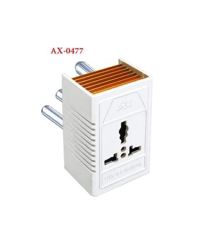 Voltage  Convertor - 1000W (Convert 220V - 110V)