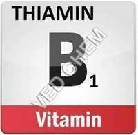 Vitamin B1 PURE / FEED