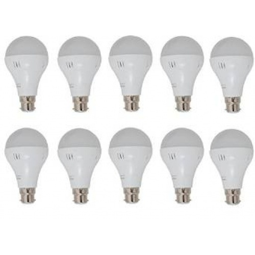 led bulb supplier