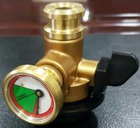 gas rakshak gas safety device