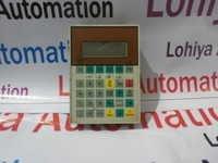 OP5 HMI 6AV3505-1FB00