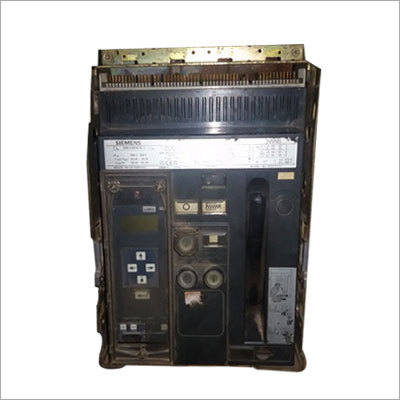 SIEMENS AIR CIRCUIT BREAKER