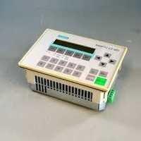 Siemens  Hmi 6ES7621-6BD02-0AE3