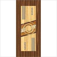 Digital Door Print Paper Laminate