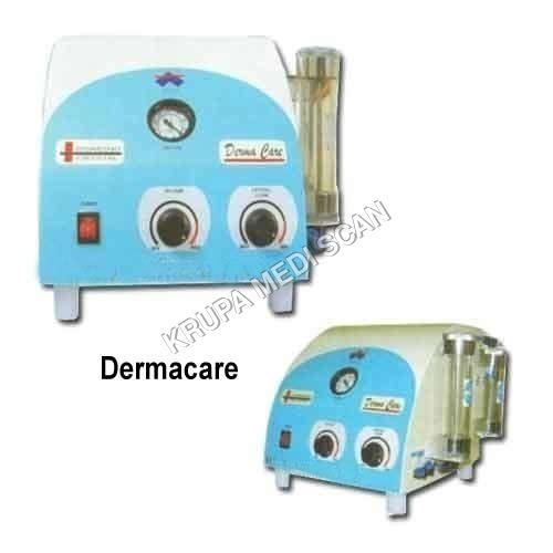 Derma Care Machine