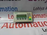OP73  HMI 6AV6 641-0AA11-0AX0