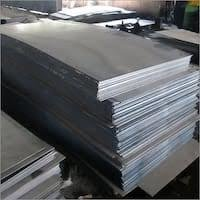 Industrial Spring Steel Head